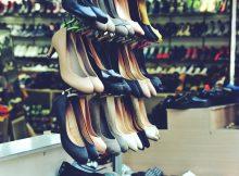Buty damskie na co dzień i specjalne okazje
